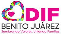 DIF Benito Juárez