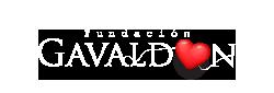 Fundación Gavaldón