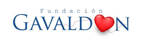 Fundación Gavaldón - Clinica Dental